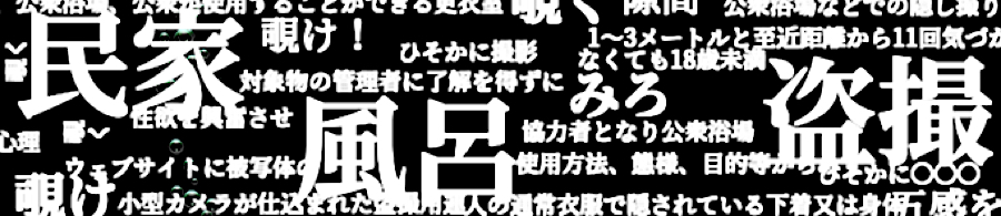 おまんこ:民家風呂専門盗撮師の超危険映像:無修正オマンコ