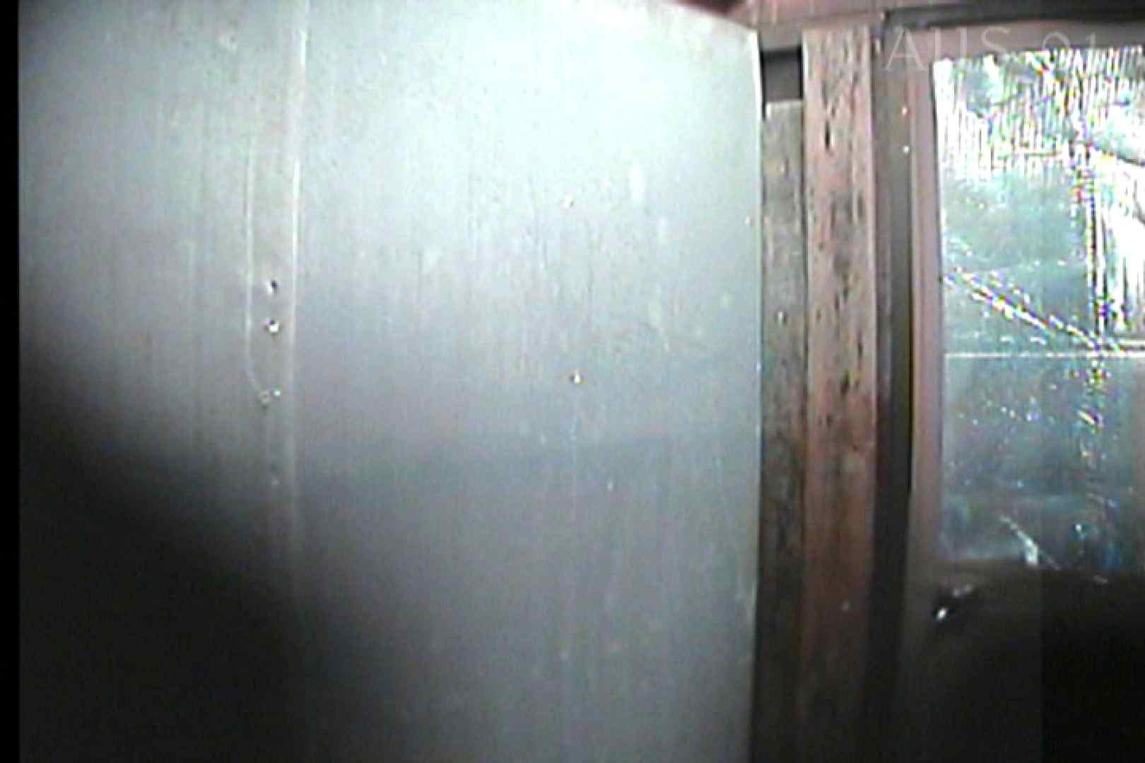 おまんこ:海の家の更衣室 Vol.05:怪盗ジョーカー