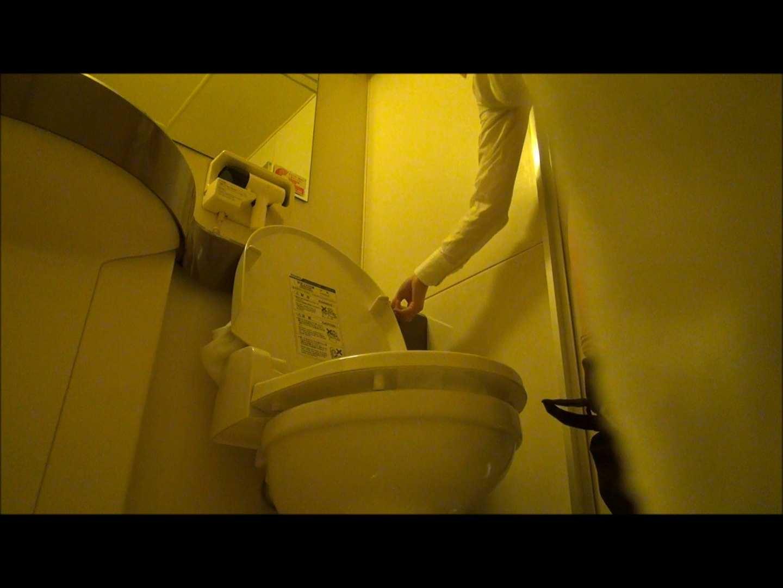 おまんこ:vol.56 【KTちゃん】現役JD居酒屋アルバイト 5回目?洗面所:怪盗ジョーカー