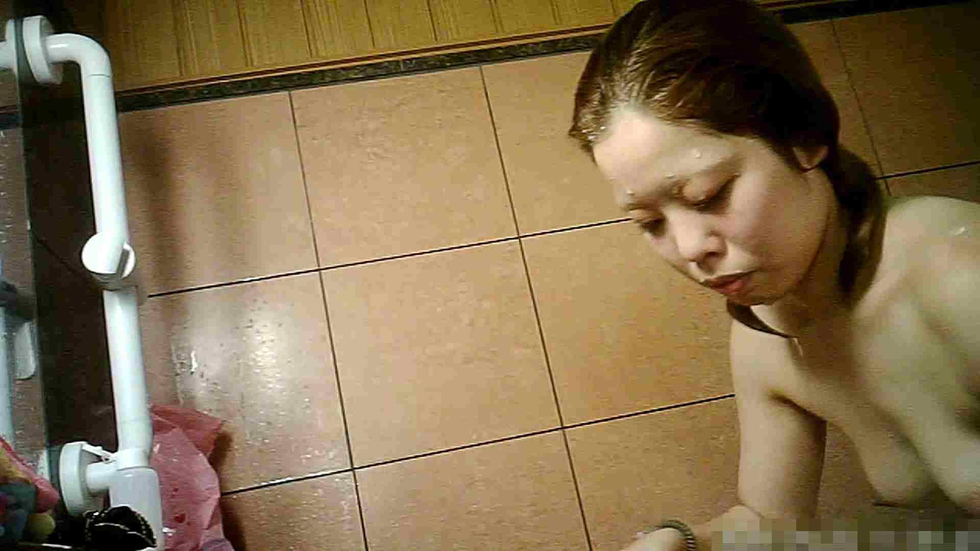 おまんこ:女撮師スーパー銭湯 オムニバスVol.22:怪盗ジョーカー