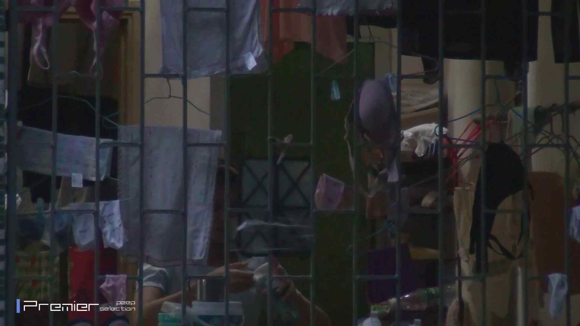おまんこ:激撮り美女の洗顔シーン Vol.05 美女の痴態に密着!:怪盗ジョーカー