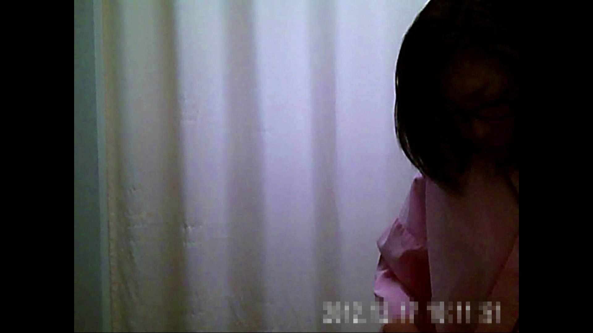 おまんこ:元医者による反抗 更衣室地獄絵巻 vol.279:怪盗ジョーカー