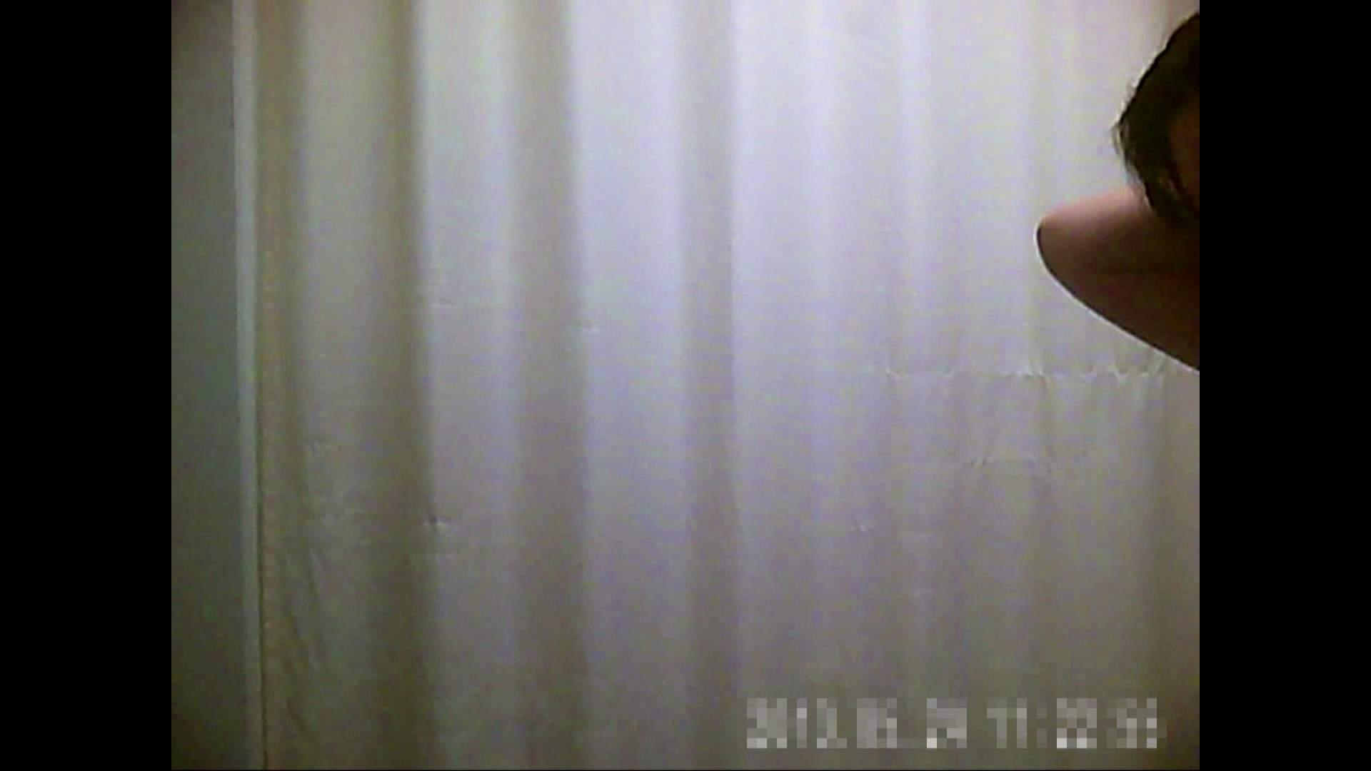 おまんこ:元医者による反抗 更衣室地獄絵巻 vol.044:怪盗ジョーカー