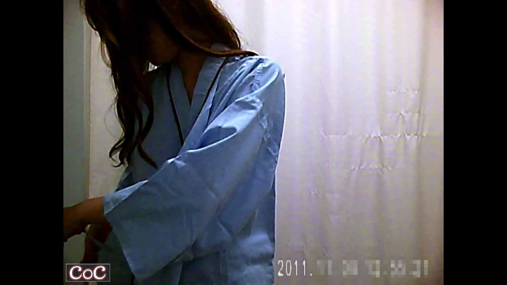 おまんこ:元医者による反抗 更衣室地獄絵巻 vol.216:怪盗ジョーカー