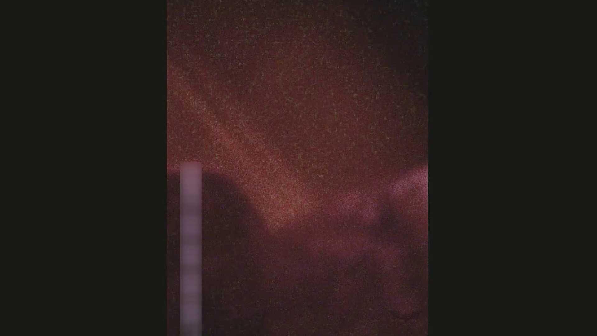 おまんこ:榮倉奈々 似!!激カワ ときめきチャン Vol.34 脱衣編:怪盗ジョーカー