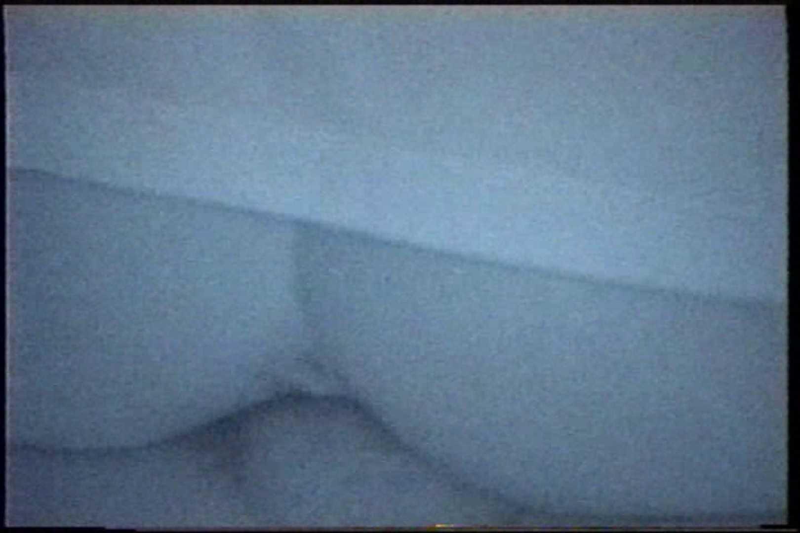 おまんこ:「充血監督」さんの深夜の運動会!! vol.220:怪盗ジョーカー