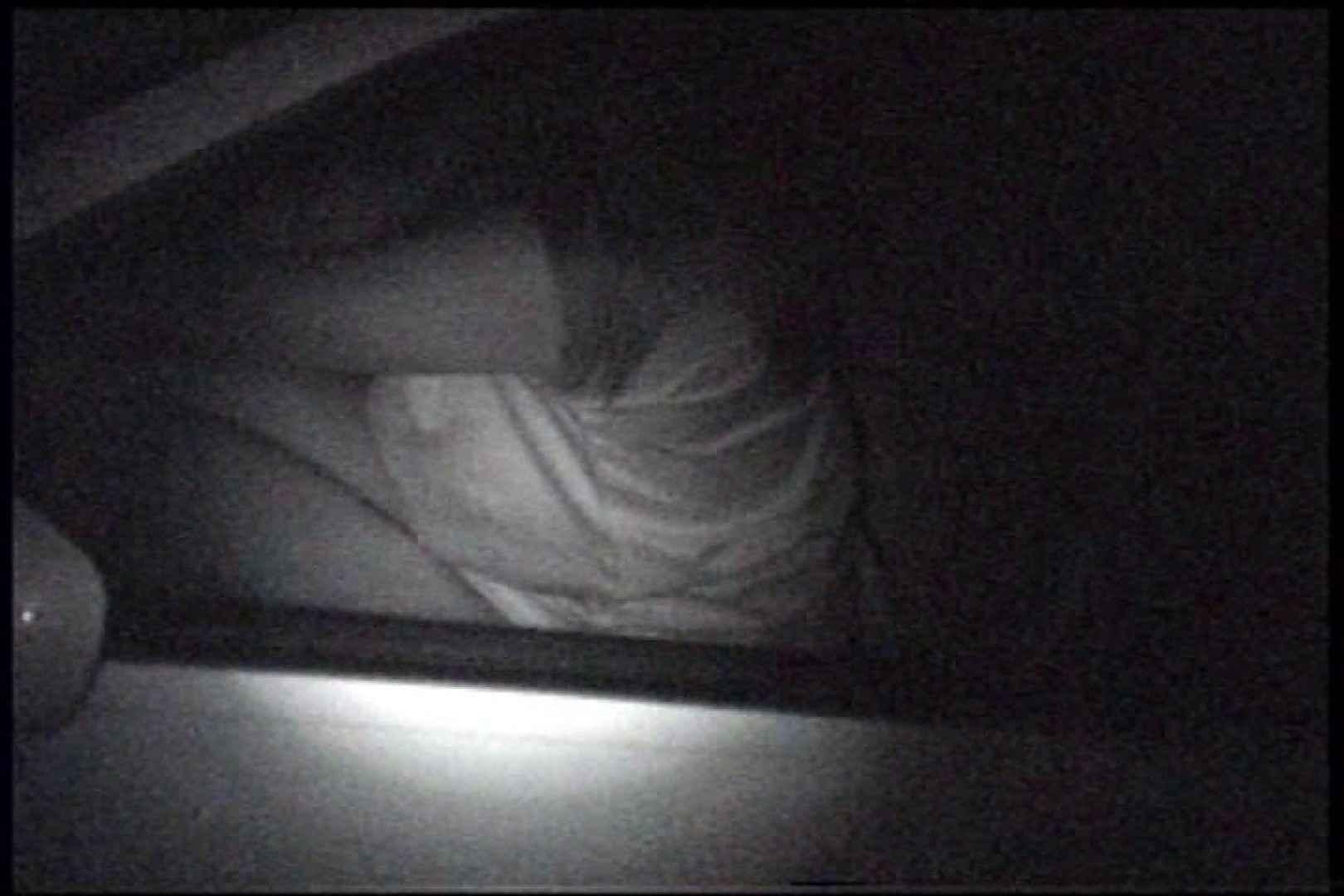 おまんこ:「充血監督」さんの深夜の運動会!! vol.242:怪盗ジョーカー