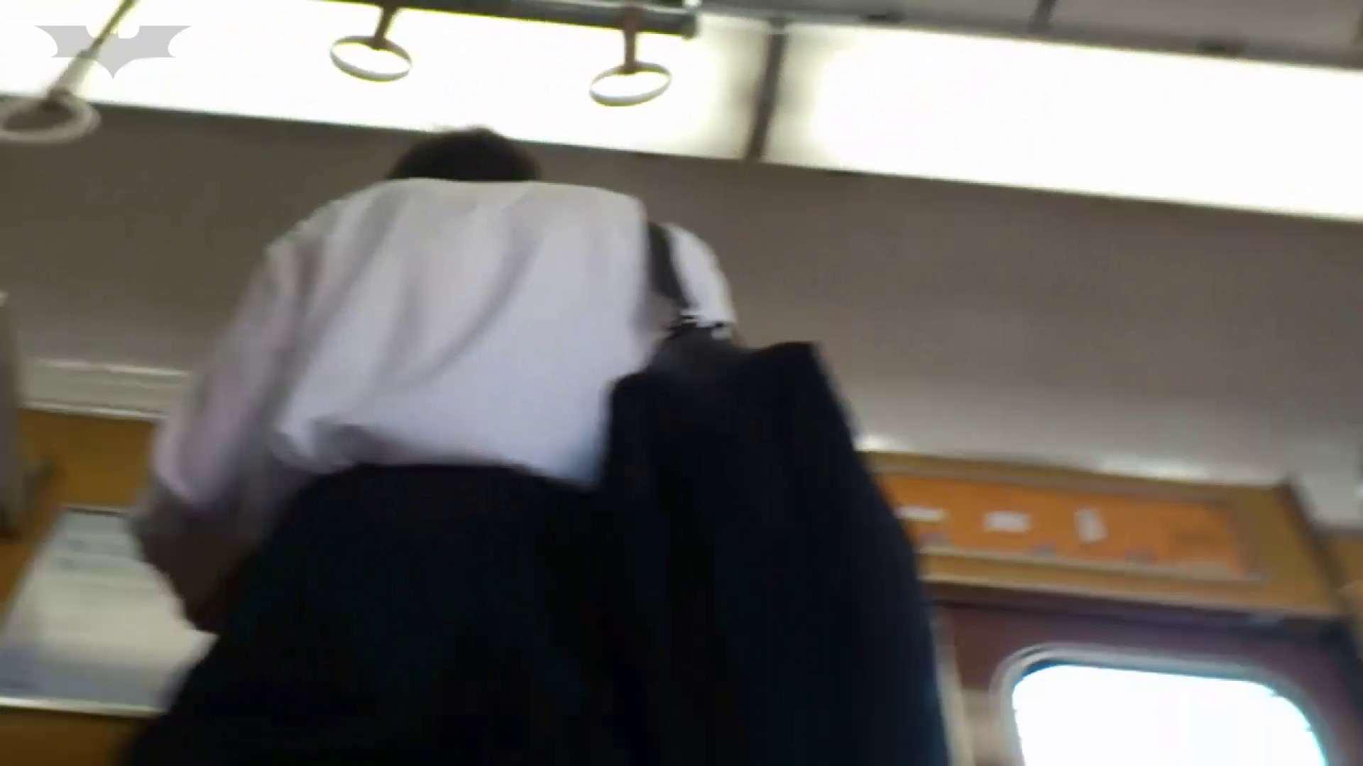 おまんこ:期間限定 超炉利盗撮 Vol.04 神キタ~達の炉利パンツを激撮:怪盗ジョーカー