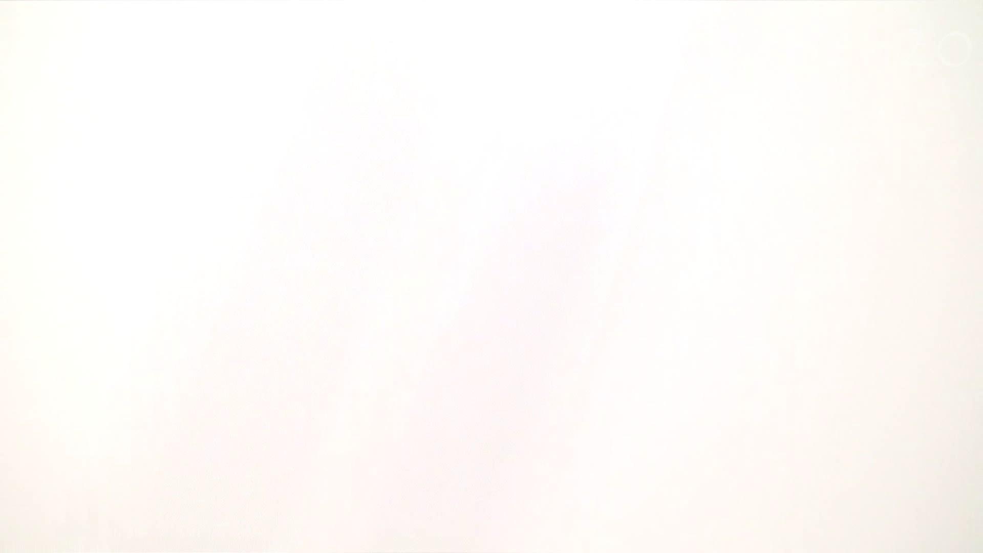 おまんこ:※100個限定販売 至高下半身盗撮 プレミアム Vol.20 ハイビジョン:怪盗ジョーカー