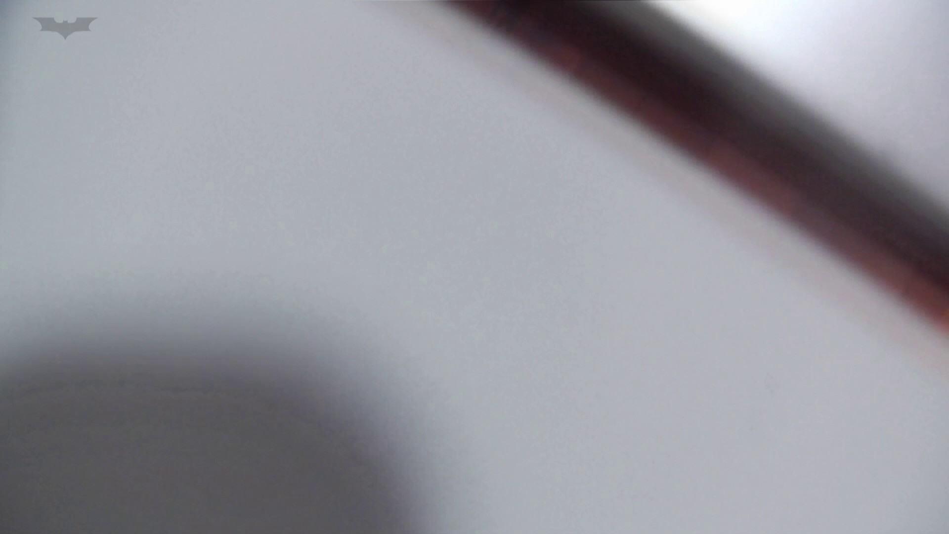 おまんこ:▲復活限定▲マンコ丸見え!花火大会潜入撮 Vol.03浴衣じゃないケド・・・。:怪盗ジョーカー
