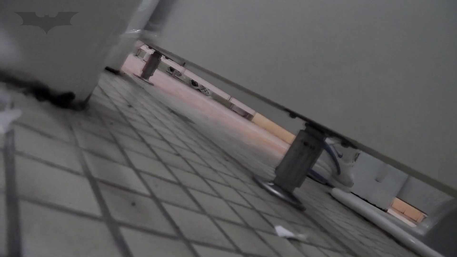 おまんこ:第三体育館潜入撮File026 分かるでしょう?:怪盗ジョーカー