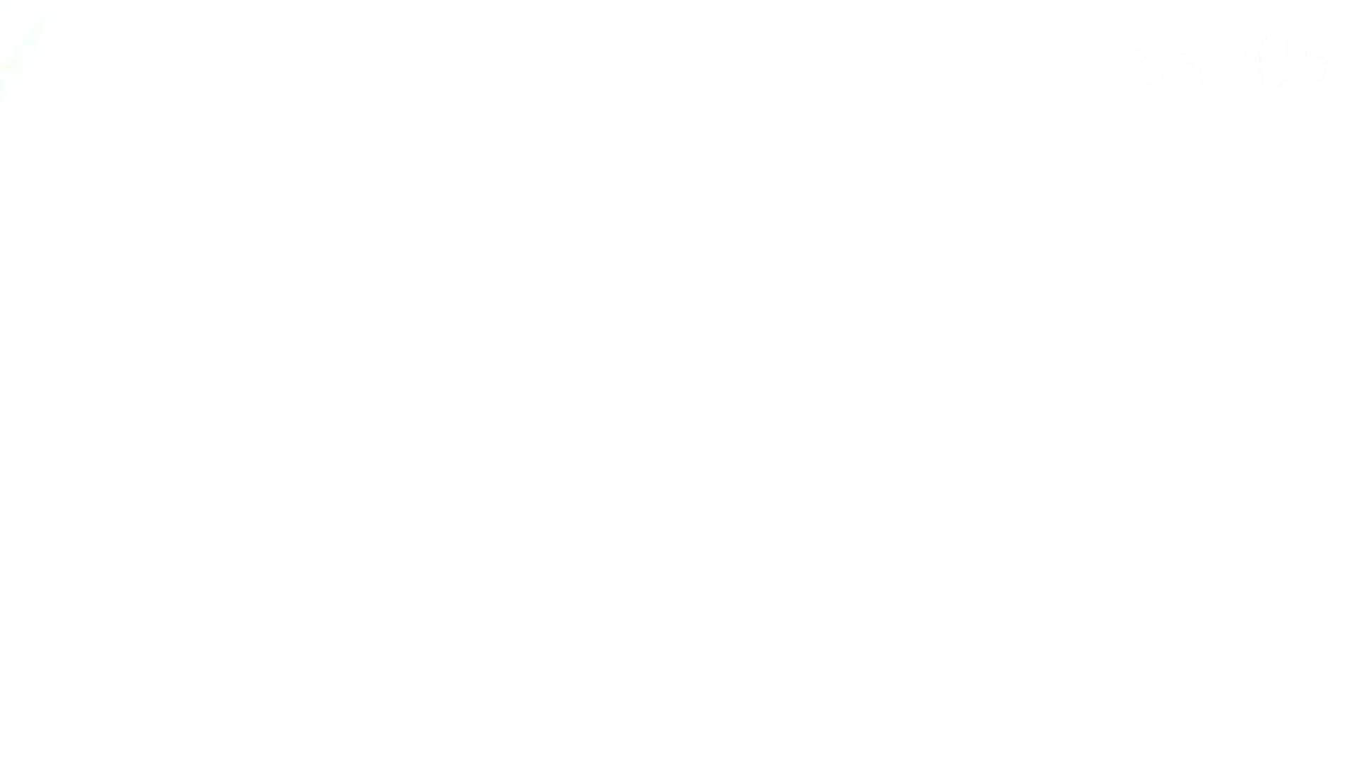 おまんこ:▲復活限定▲ハイビジョン 盗神伝 Vol.5:怪盗ジョーカー