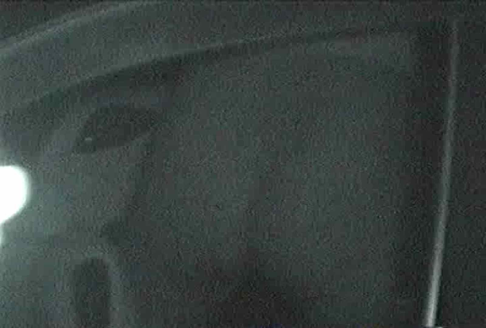 おまんこ:「充血監督」さんの深夜の運動会!! vol.101:怪盗ジョーカー