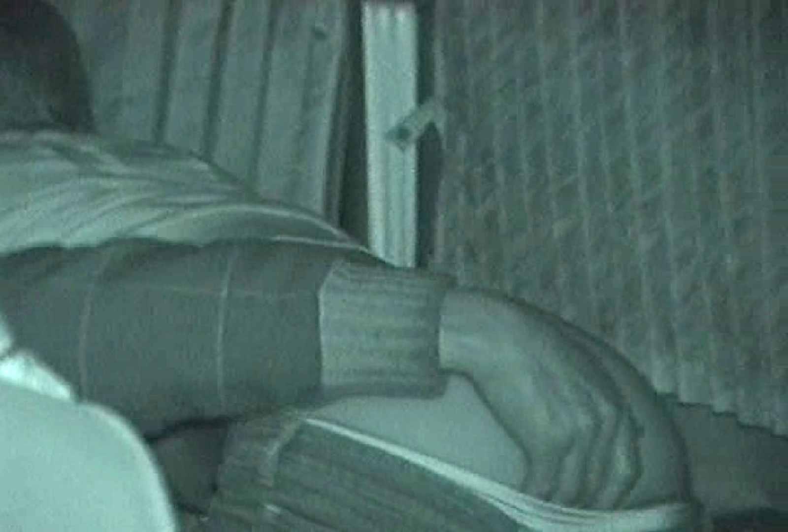 おまんこ:「充血監督」さんの深夜の運動会!! vol.109:怪盗ジョーカー