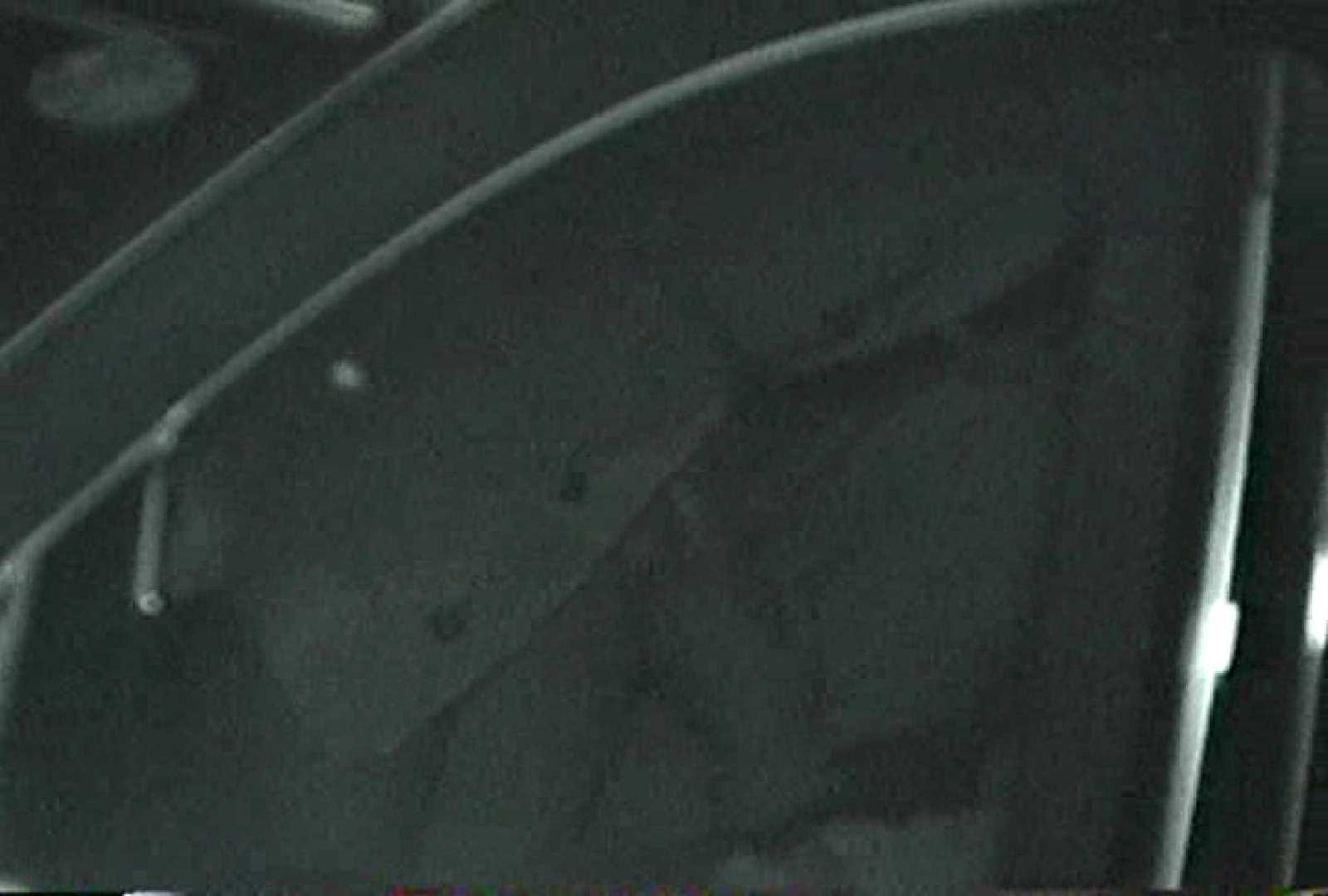 おまんこ:「充血監督」さんの深夜の運動会!! vol.114:怪盗ジョーカー