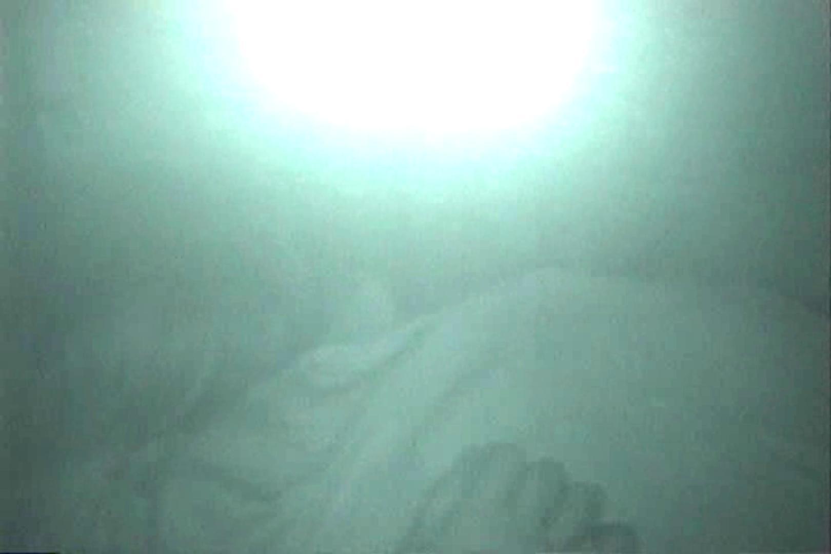 おまんこ:「充血監督」さんの深夜の運動会!! vol.122:怪盗ジョーカー
