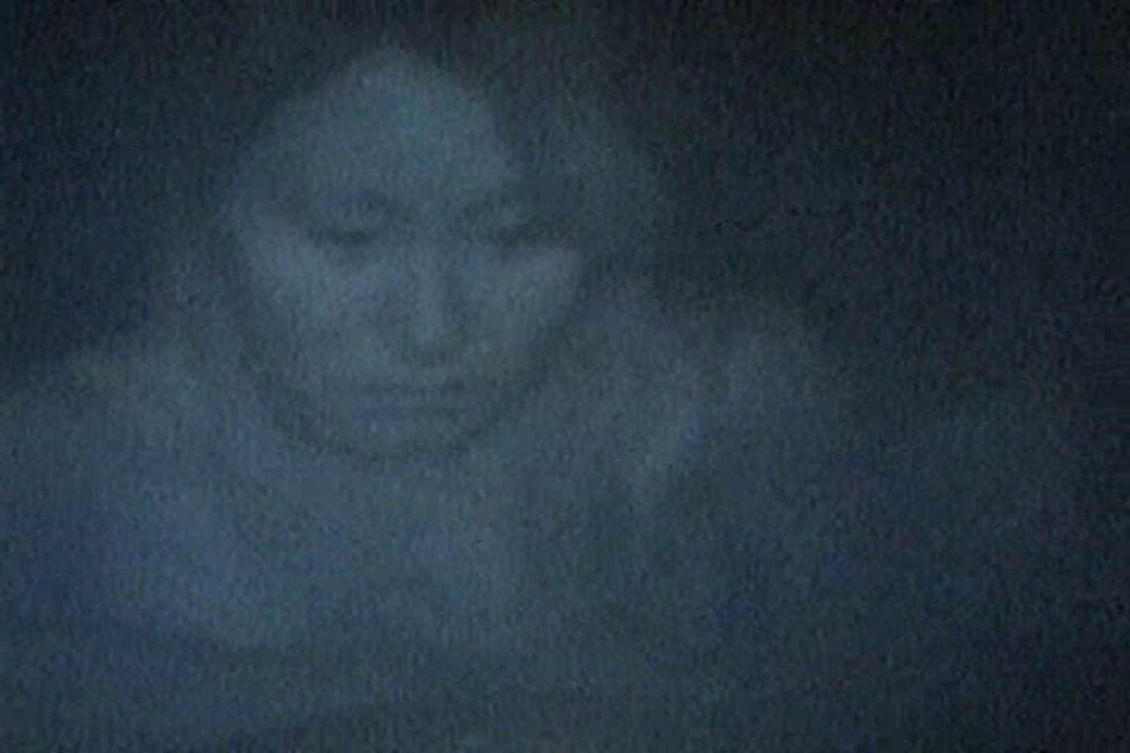 おまんこ:「充血監督」さんの深夜の運動会!! vol.147:怪盗ジョーカー