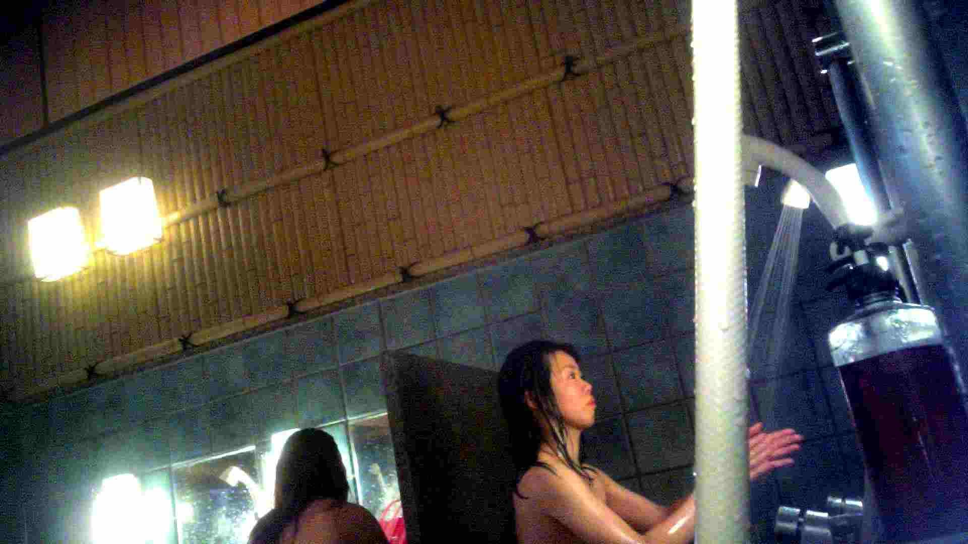 おまんこ:TG.29 【一等兵】同じ女性でも多種多様だなぁと感じる作品:怪盗ジョーカー
