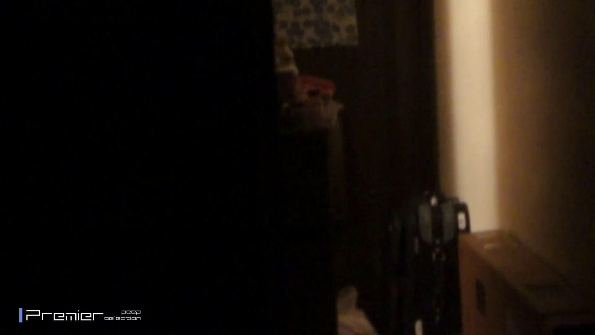 おまんこ:美女達の私生活に潜入!★永久保存版★超 S 級美人女子大生のプラベート空間:怪盗ジョーカー