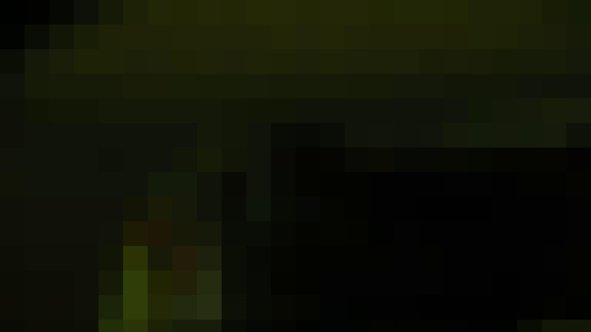 おまんこ:阿国ちゃんの「和式洋式七変化」No.18 iBO(フタコブ):怪盗ジョーカー