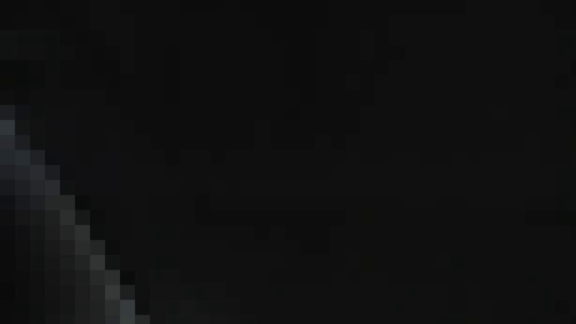 おまんこ:世界の射窓から ステーション編 vol.16:怪盗ジョーカー