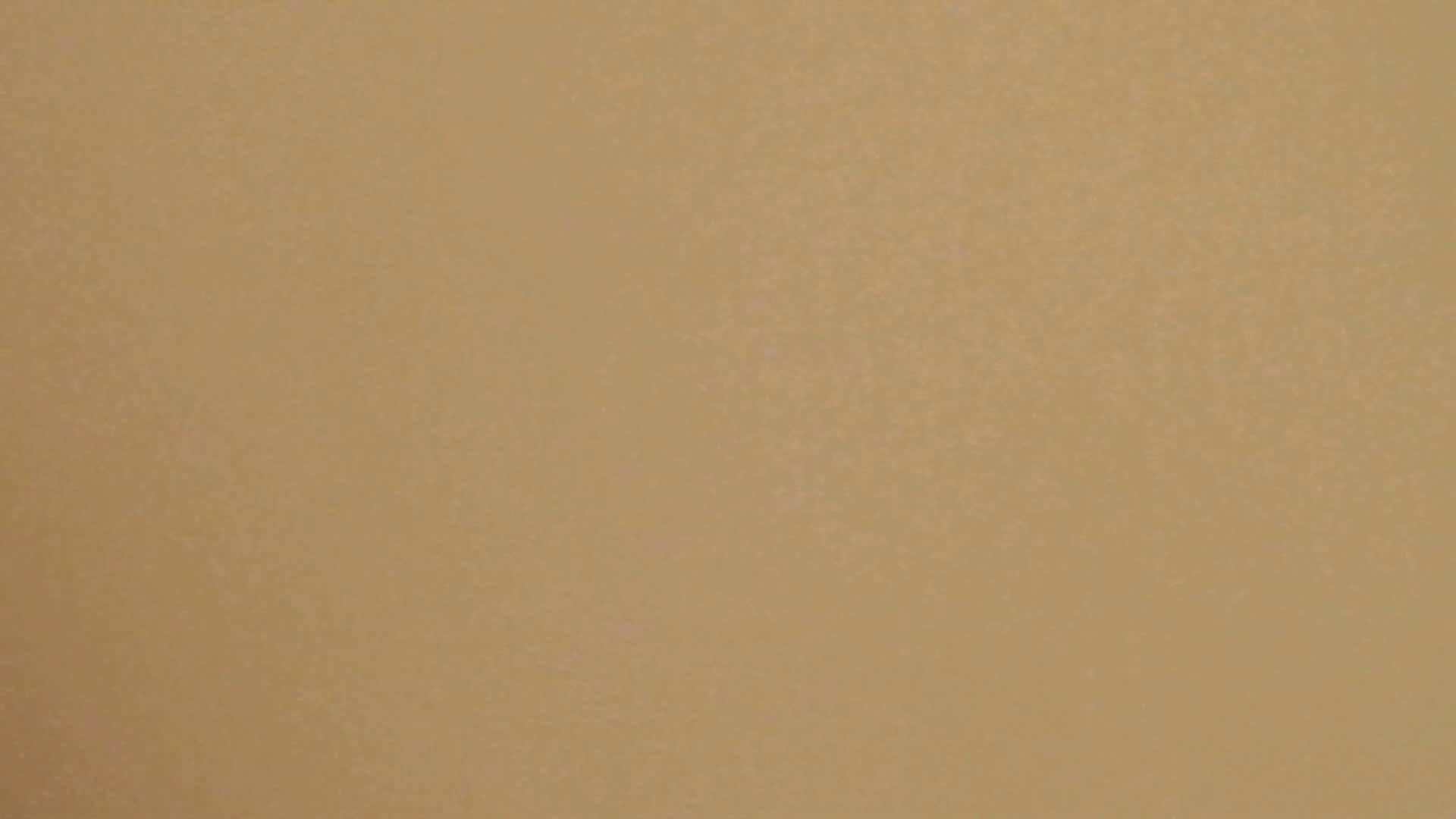 おまんこ:世界の射窓から vol.28:怪盗ジョーカー