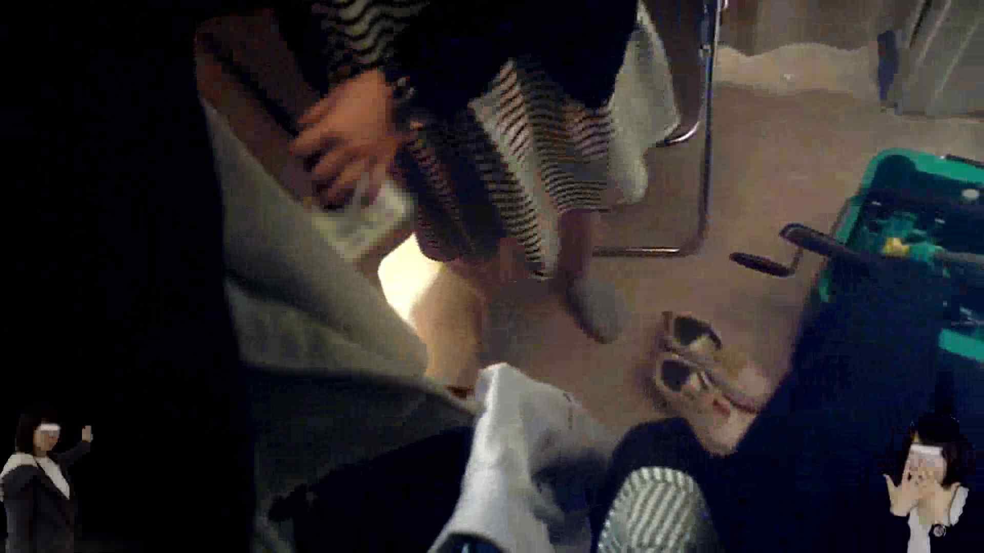 素人投稿 現役「JD」Eちゃんの着替え Vol.02 女子着替え | HなOL  60pic 24