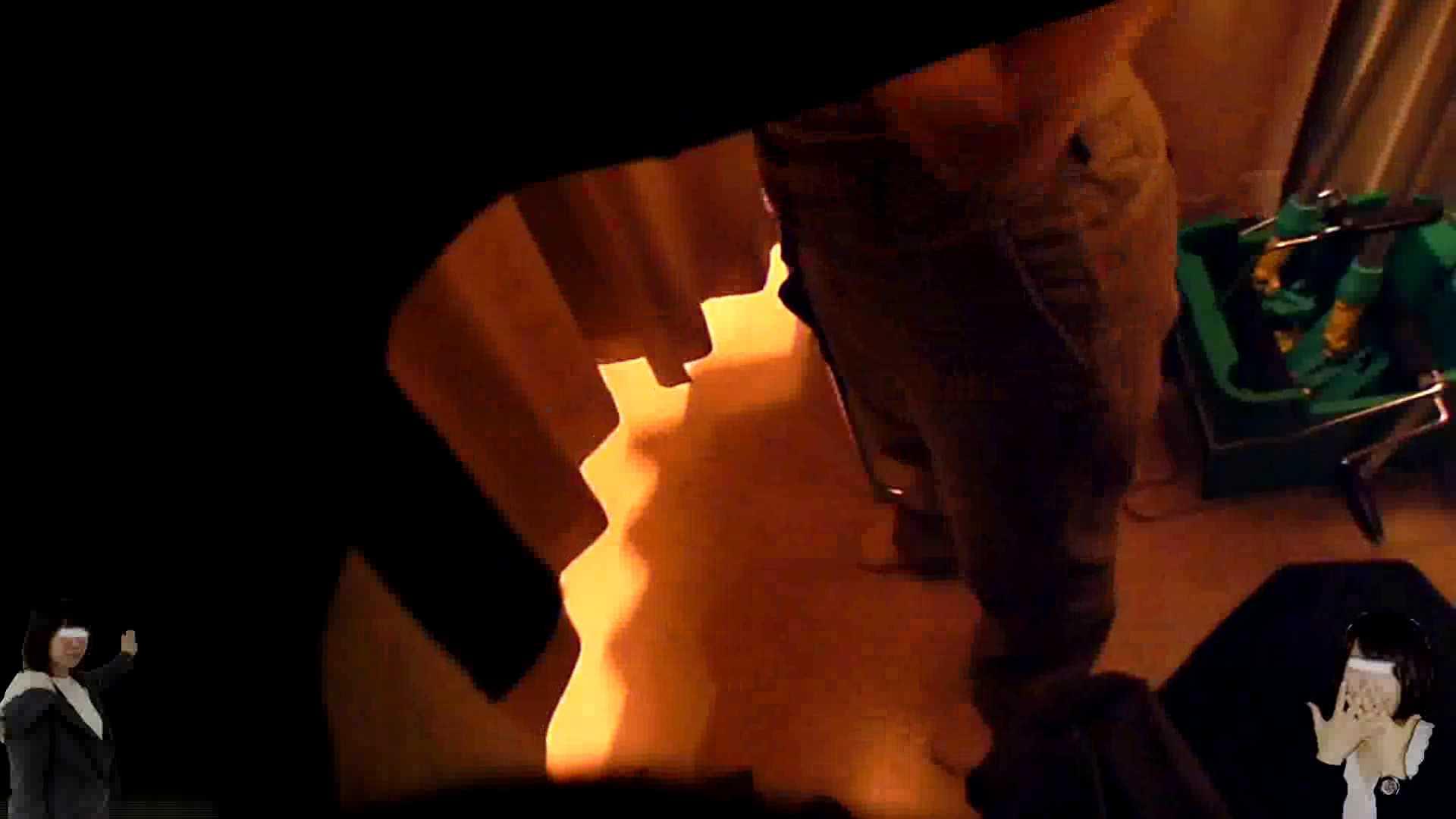 素人投稿 現役「JD」Eちゃんの着替え Vol.04 女子着替え | 投稿  65pic 26