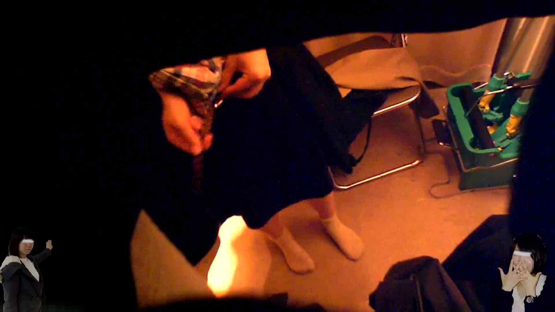 素人投稿 現役「JD」Eちゃんの着替え Vol.04 女子着替え | 投稿  65pic 43