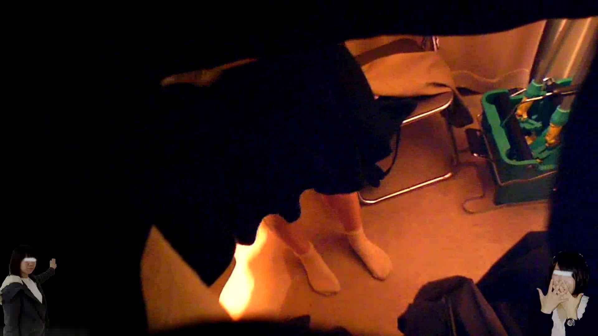 素人投稿 現役「JD」Eちゃんの着替え Vol.04 女子着替え | 投稿  65pic 47