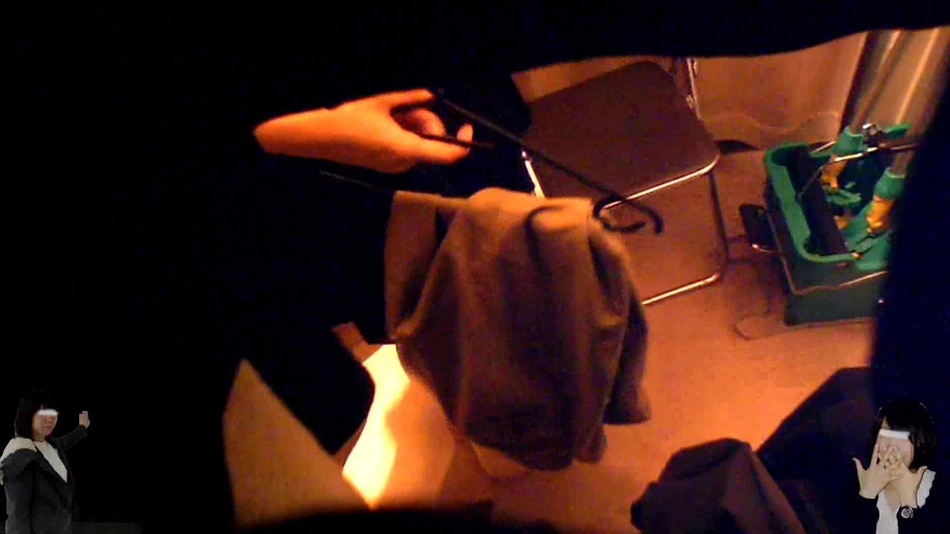 素人投稿 現役「JD」Eちゃんの着替え Vol.04 女子着替え | 投稿  65pic 60
