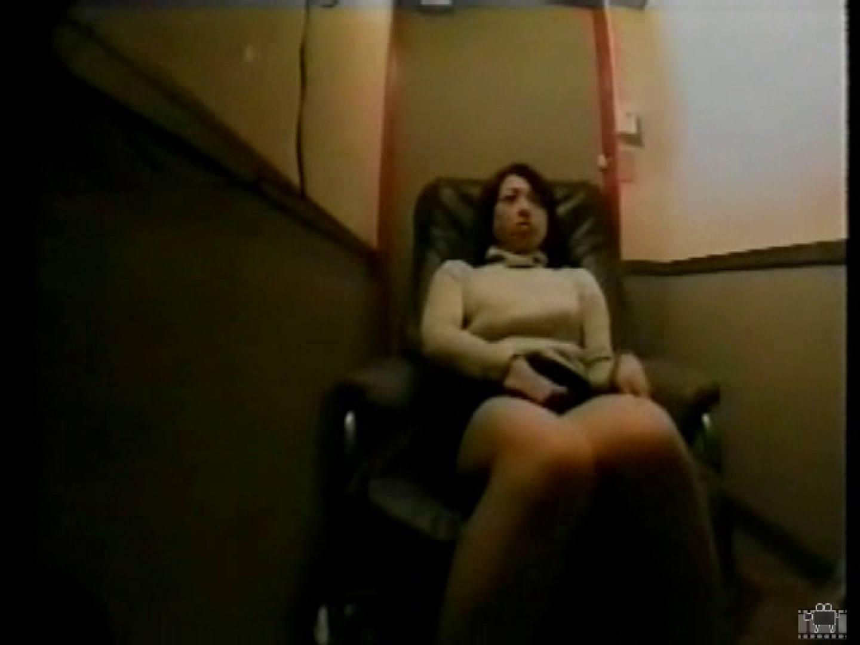 個室ビデオBOX 自慰行為盗撮① オナニー | ホテル潜入  65pic 28
