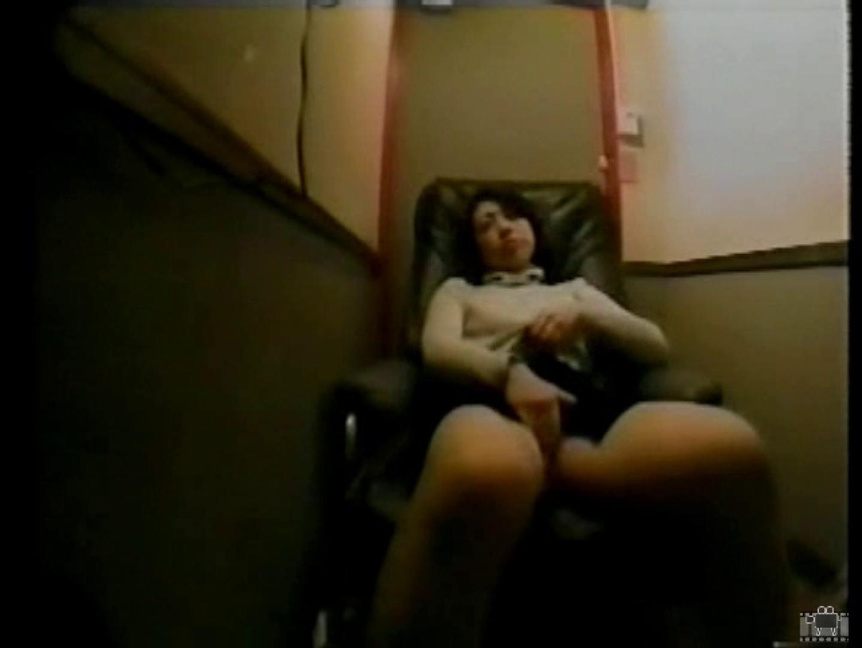 個室ビデオBOX 自慰行為盗撮① オナニー | ホテル潜入  65pic 33