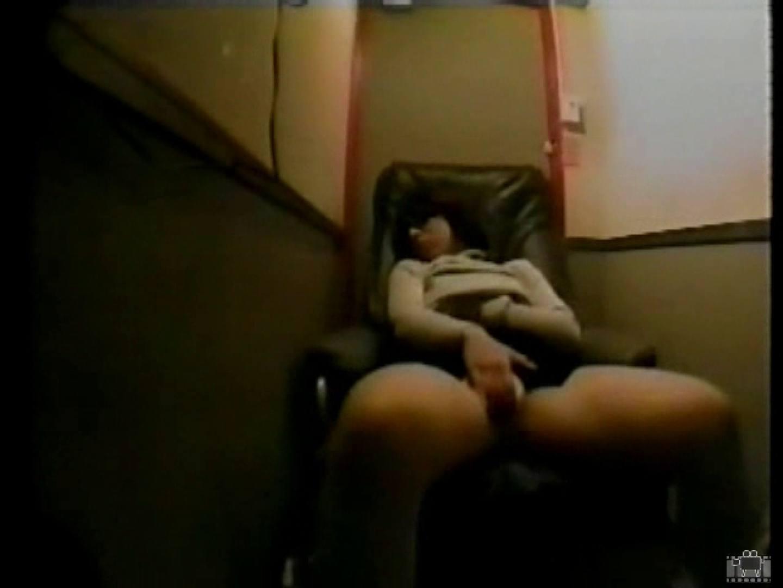 個室ビデオBOX 自慰行為盗撮① オナニー | ホテル潜入  65pic 41
