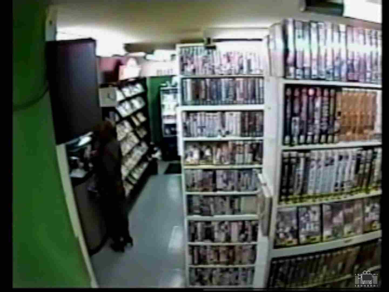 個室ビデオBOX 自慰行為盗撮2 Hな人妻 | 盗撮  98pic 27