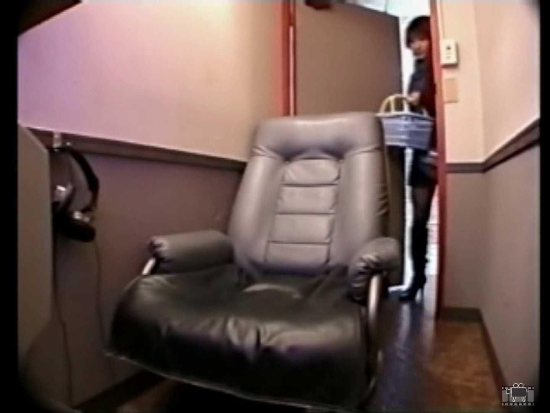 個室ビデオBOX 自慰行為盗撮2 Hな人妻 | 盗撮  98pic 32