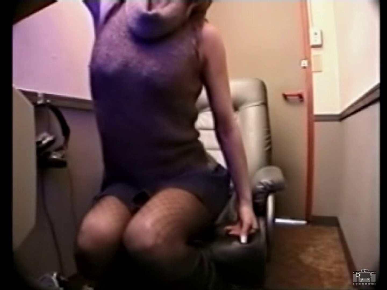個室ビデオBOX 自慰行為盗撮2 Hな人妻 | 盗撮  98pic 41