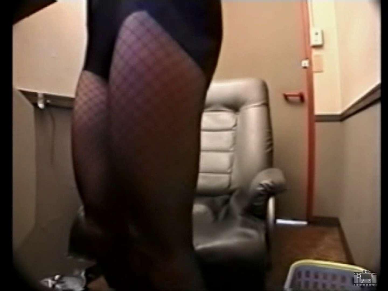 個室ビデオBOX 自慰行為盗撮2 Hな人妻 | 盗撮  98pic 95