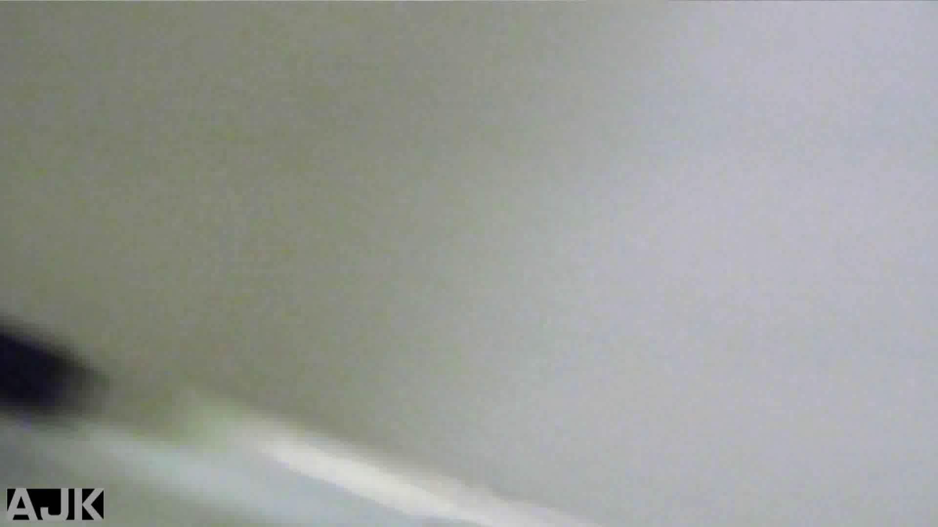 神降臨!史上最強の潜入かわや! vol.01 潜入シリーズ | 肛門  71pic 25