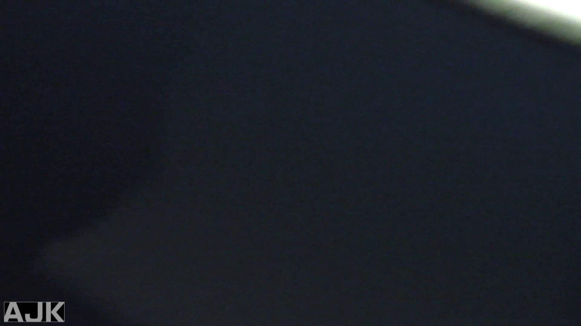 神降臨!史上最強の潜入かわや! vol.21 オマンコ | 盗撮  76pic 35