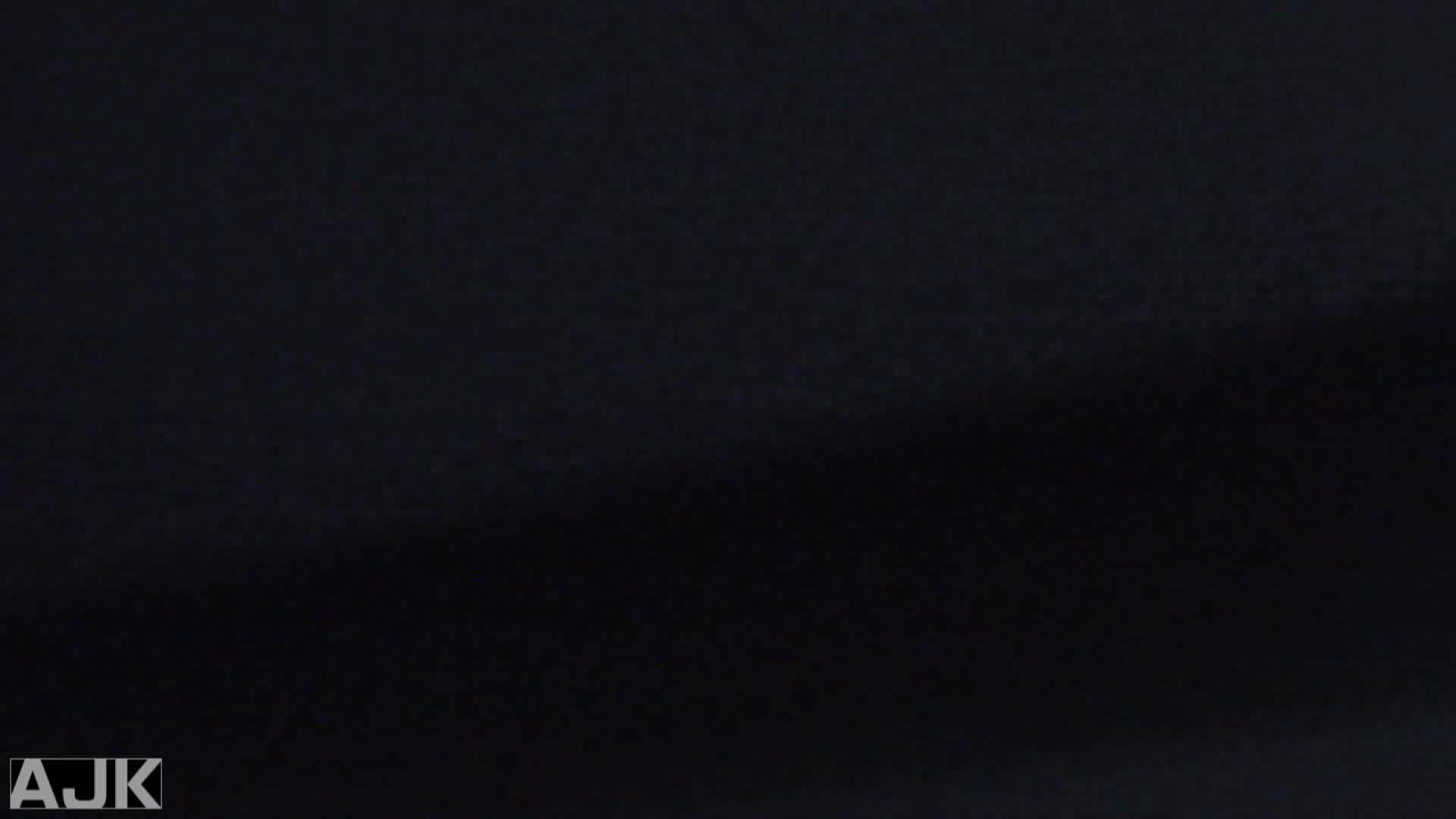 神降臨!史上最強の潜入かわや! vol.21 オマンコ | 盗撮  76pic 65