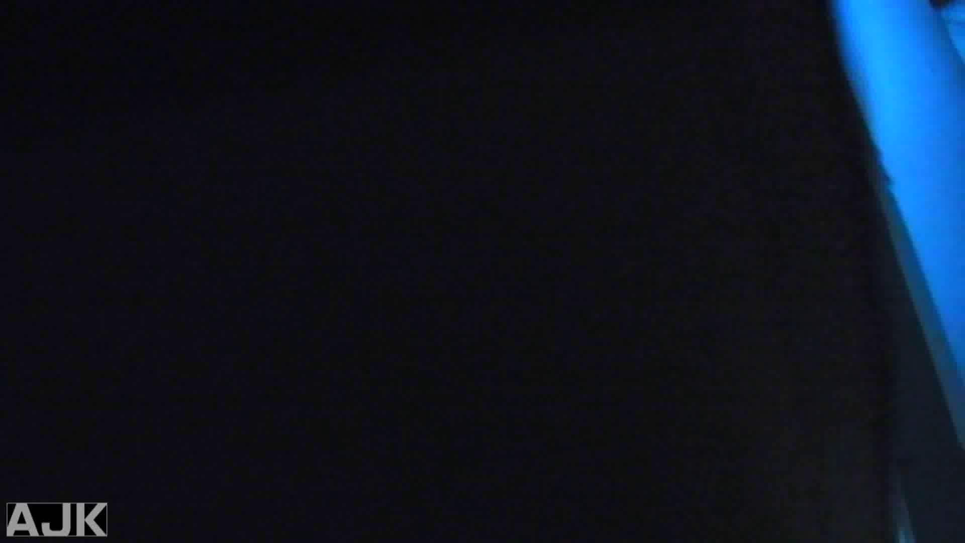 神降臨!史上最強の潜入かわや! vol.21 オマンコ | 盗撮  76pic 71
