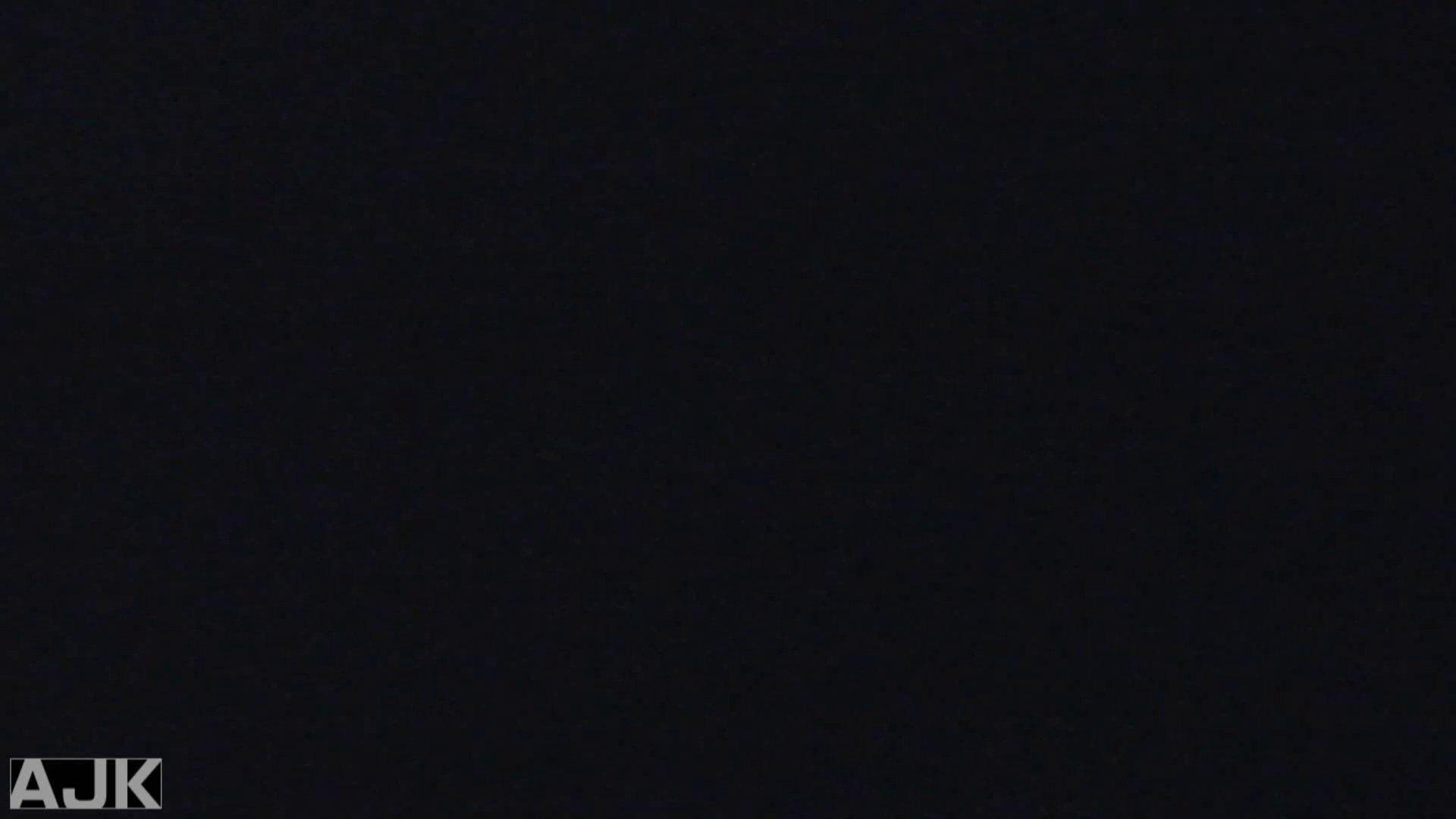 神降臨!史上最強の潜入かわや! vol.24 潜入シリーズ | オマンコ  97pic 10