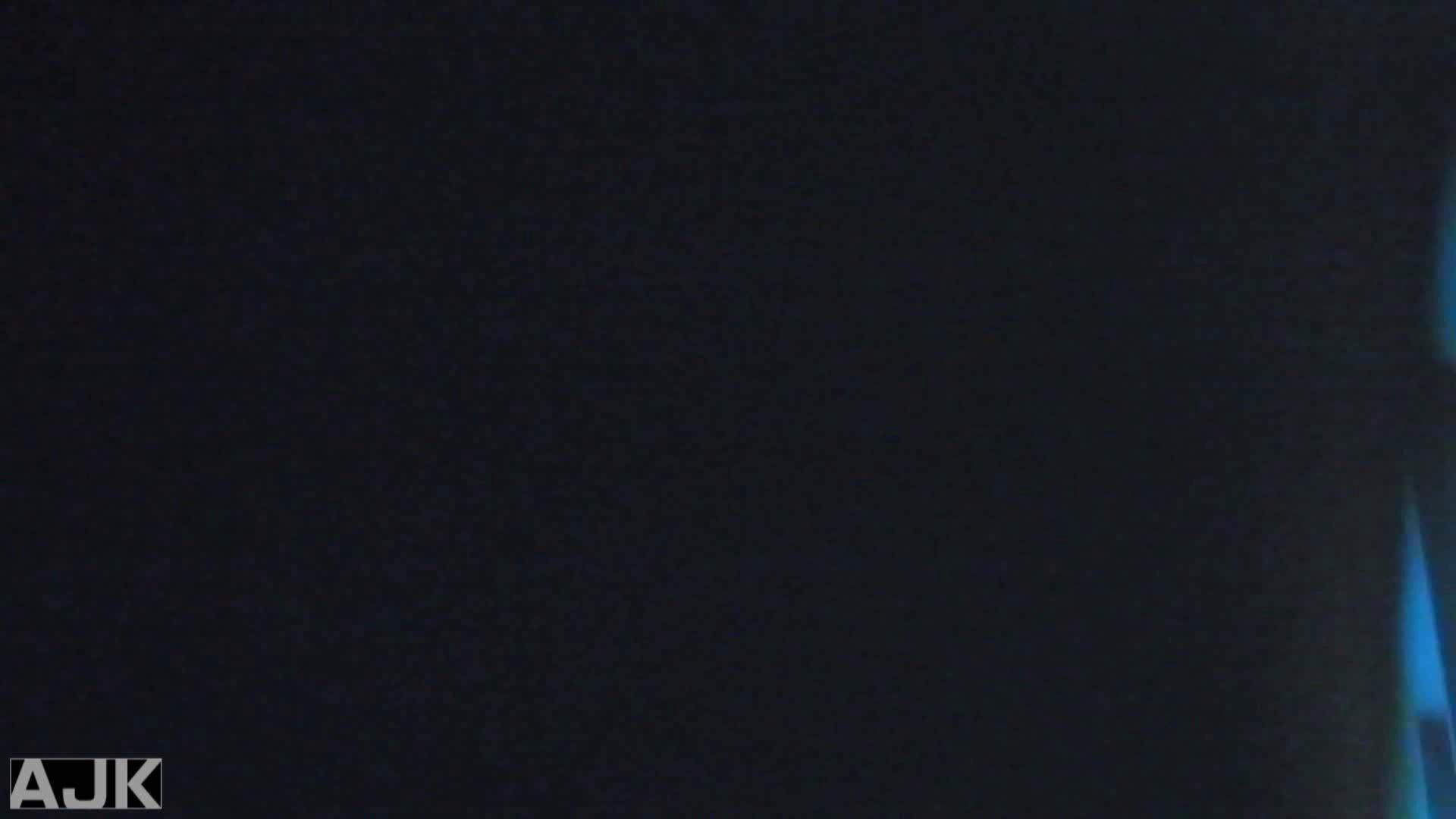 神降臨!史上最強の潜入かわや! vol.24 潜入シリーズ | オマンコ  97pic 26
