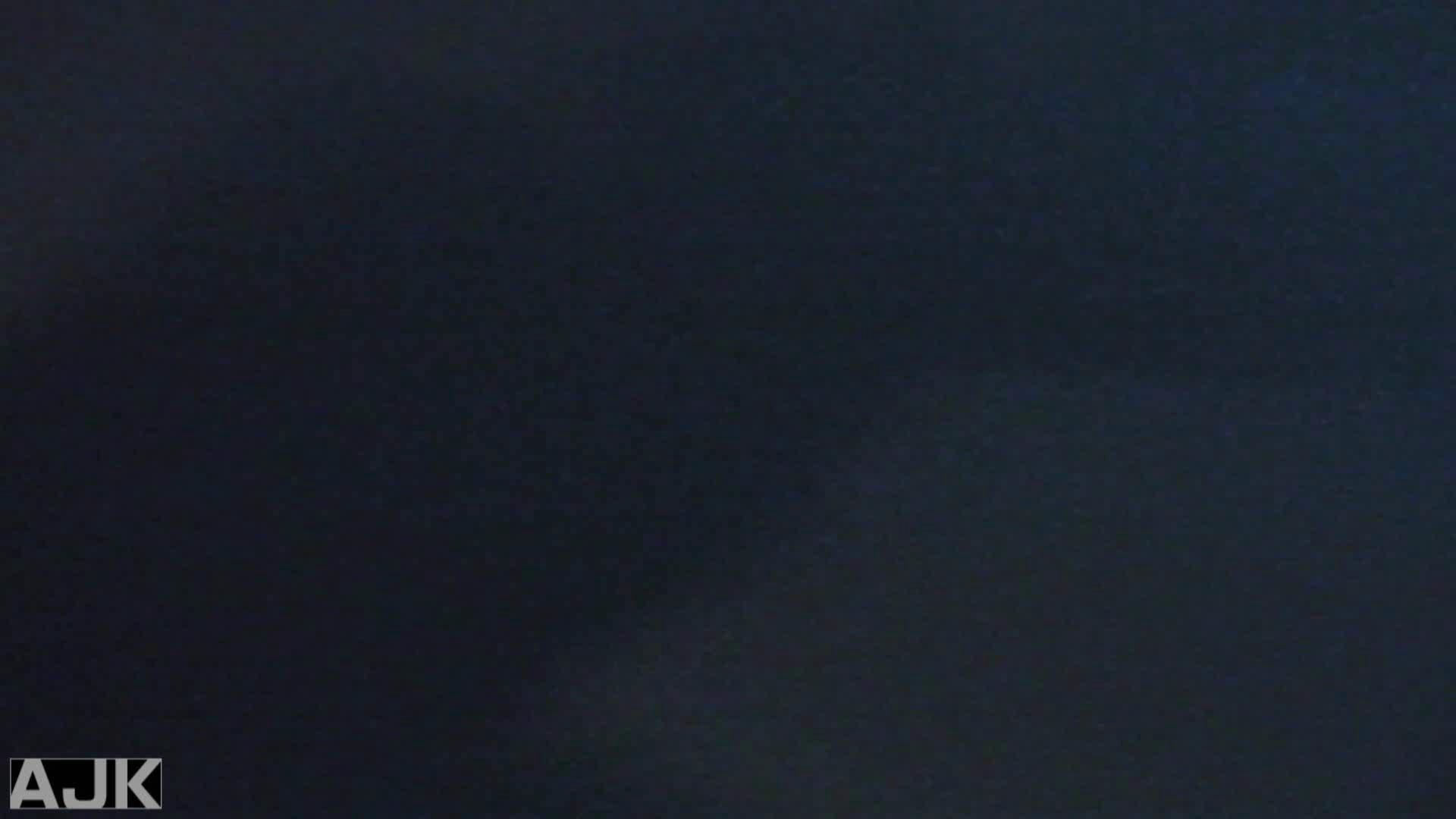 神降臨!史上最強の潜入かわや! vol.24 潜入シリーズ | オマンコ  97pic 47