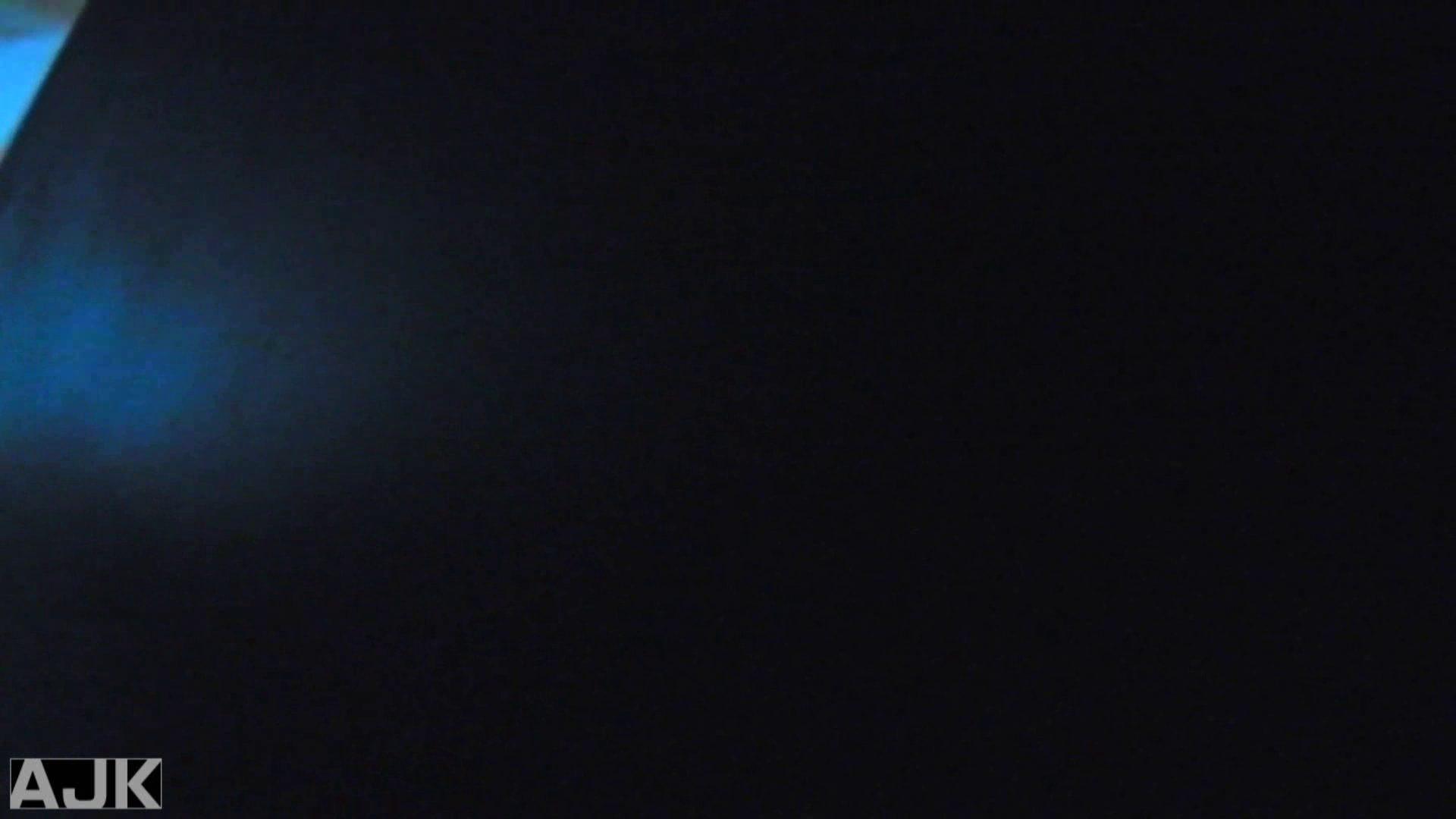 神降臨!史上最強の潜入かわや! vol.24 潜入シリーズ | オマンコ  97pic 62