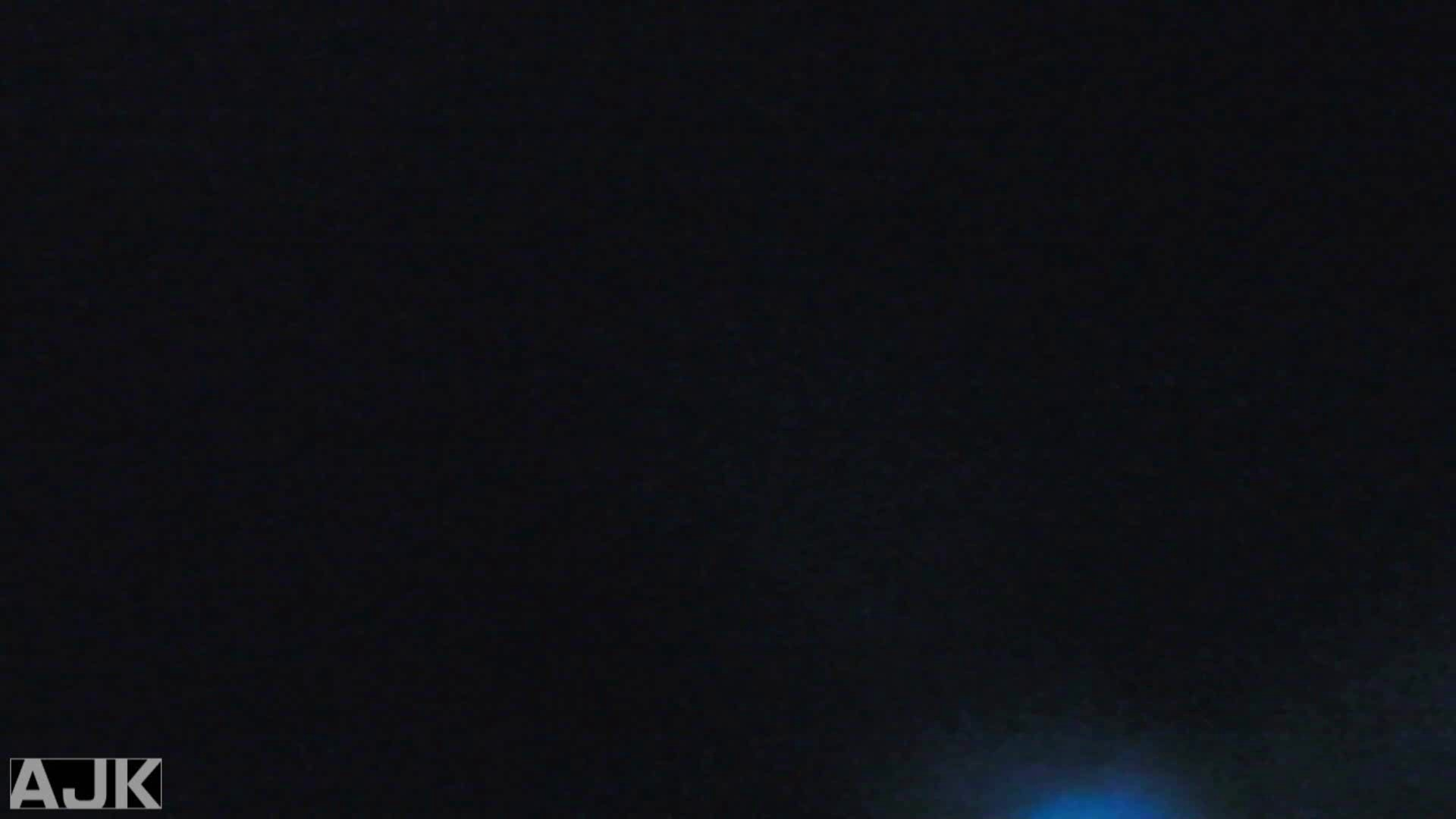 神降臨!史上最強の潜入かわや! vol.24 潜入シリーズ | オマンコ  97pic 82