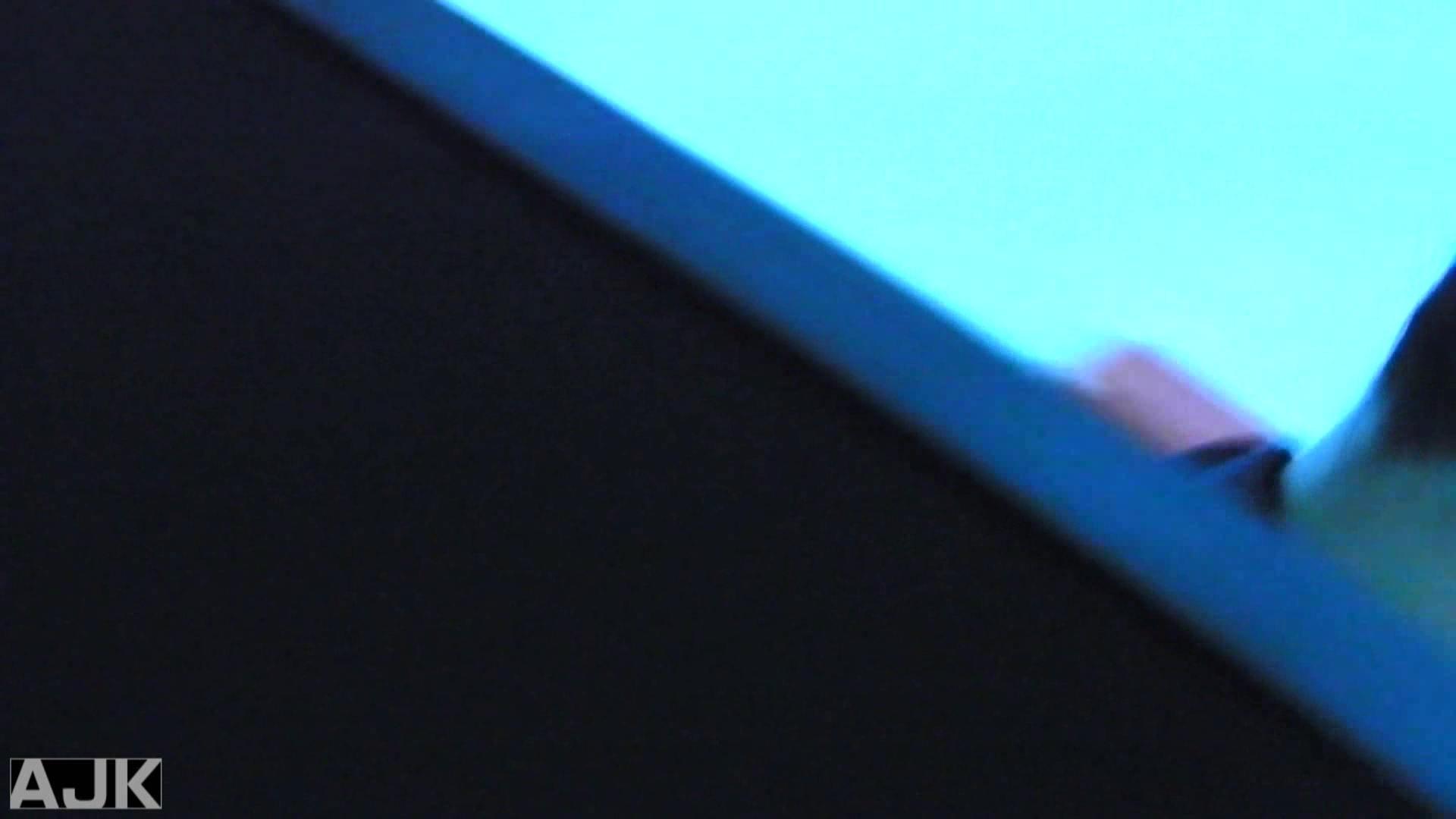 神降臨!史上最強の潜入かわや! vol.24 潜入シリーズ | オマンコ  97pic 83