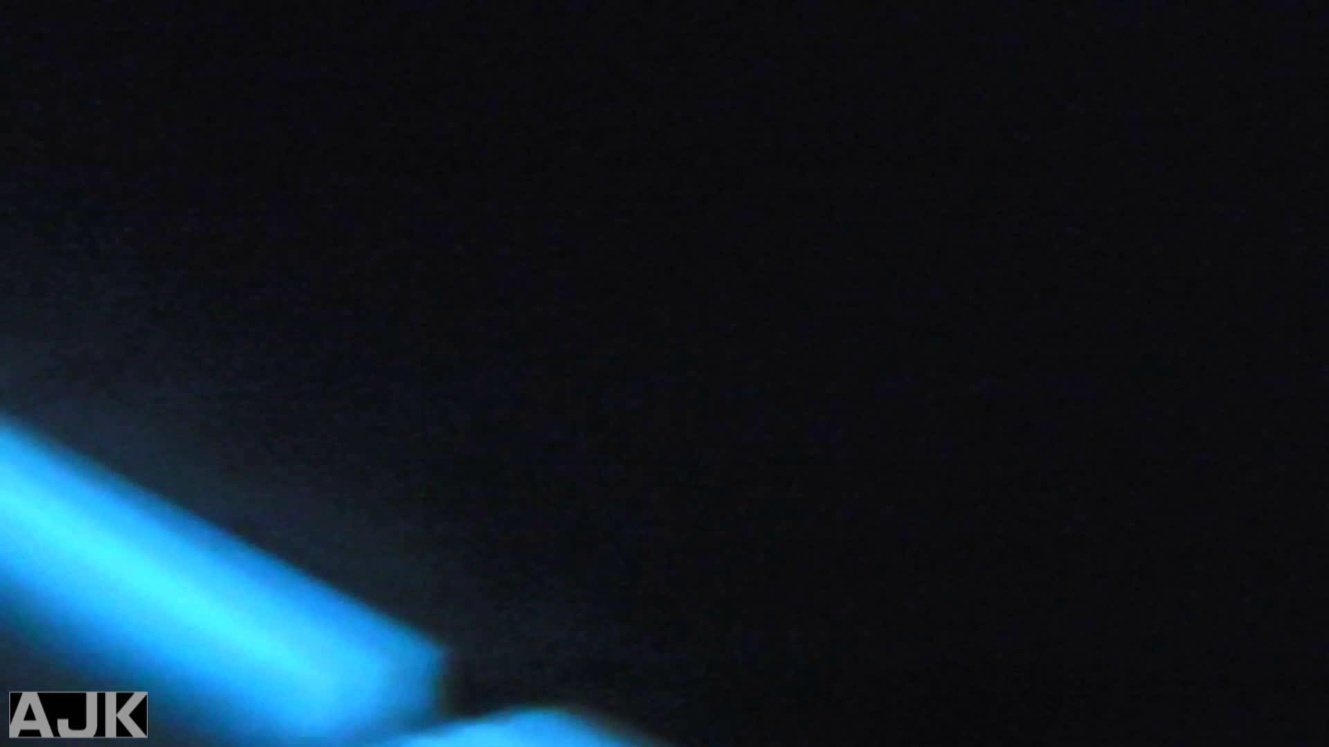 神降臨!史上最強の潜入かわや! vol.24 潜入シリーズ | オマンコ  97pic 87