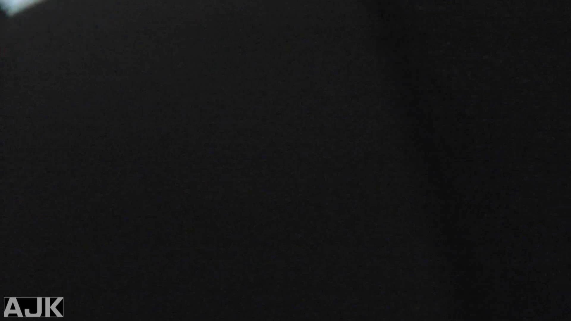 神降臨!史上最強の潜入かわや! vol.25 オマンコ | 肛門  82pic 5